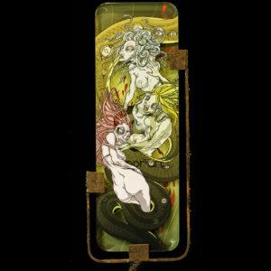 Gorgones-sophie-haza-resine