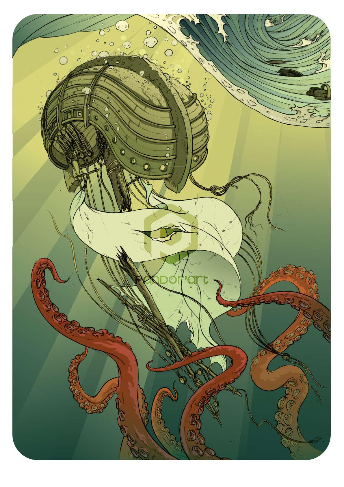kraken-sophie-haza