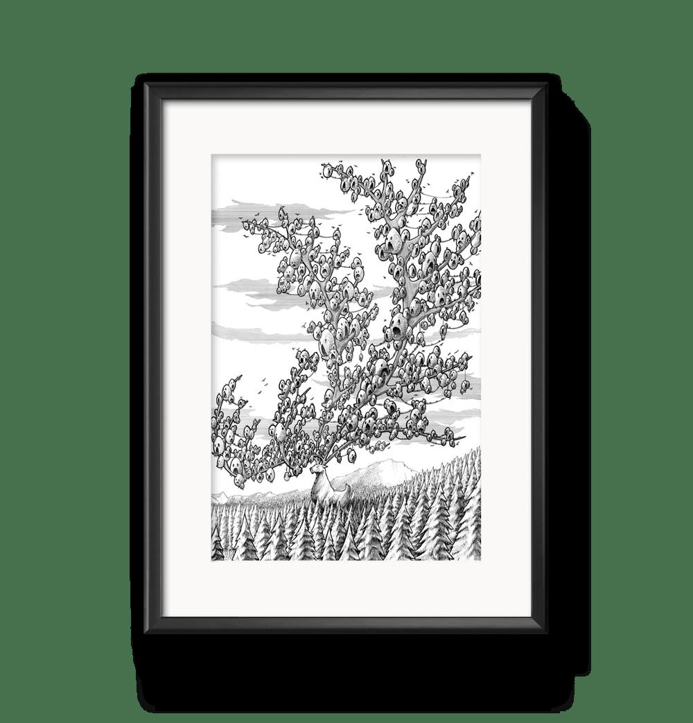 levillage-romain-lardanchet