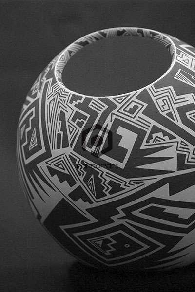profil-taanah-art-mexicain ceramique papier amate