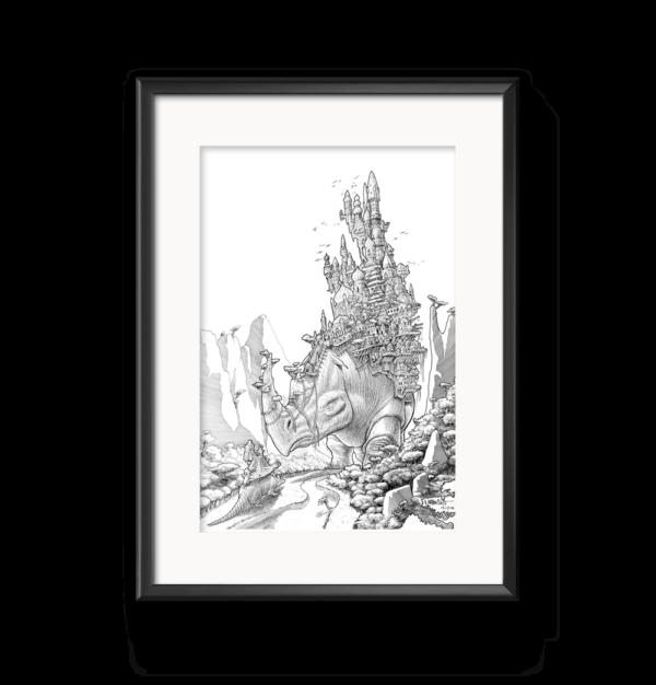 rhino-romain-lardanchet