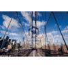 Brooklyn-Bridge-Symmetry Thomas Manillier photographie