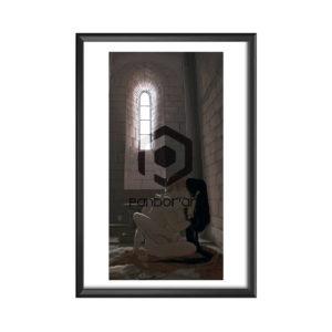 Dans-la-penombre-d'une-ombre-nouvelle art numérique chroniques Arcea