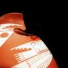 vase ceramique mata ortiz art mexicain terre blanc