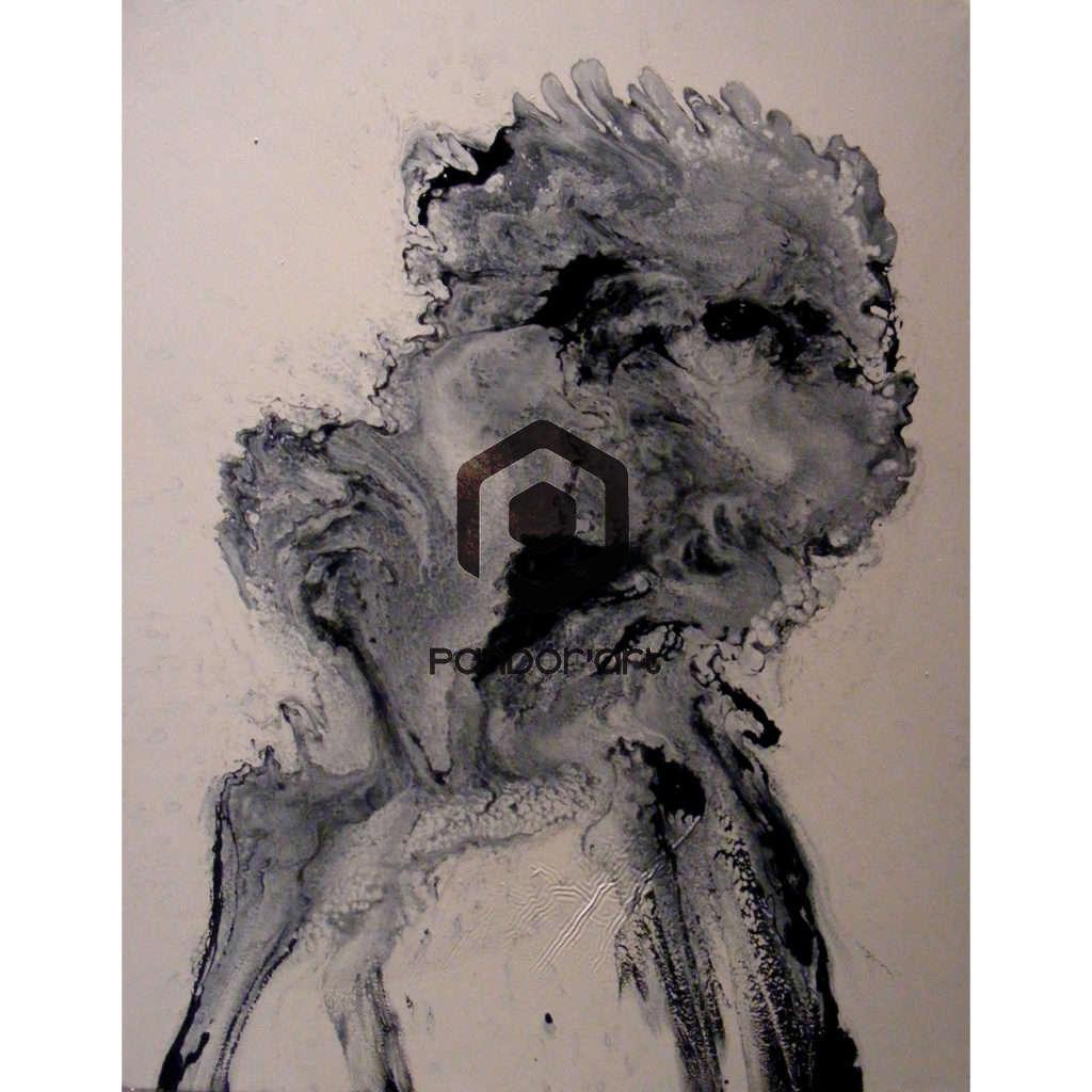 Psyché-N22- Hypsis