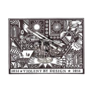 Violent-by-design-0