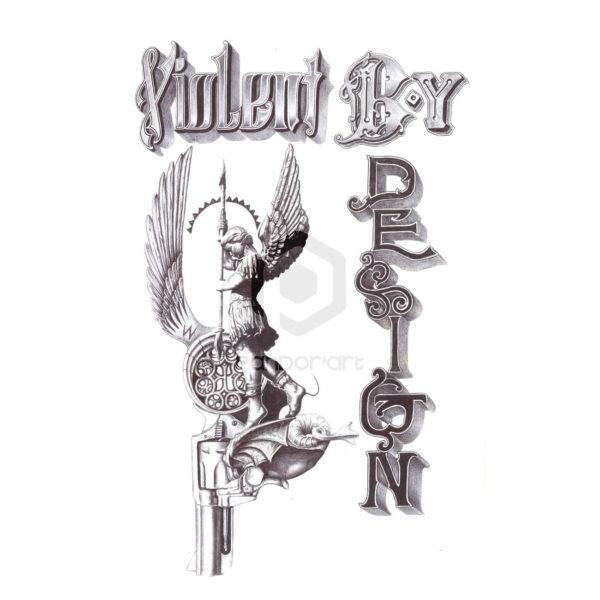 Violent-by-design-6-(2016)