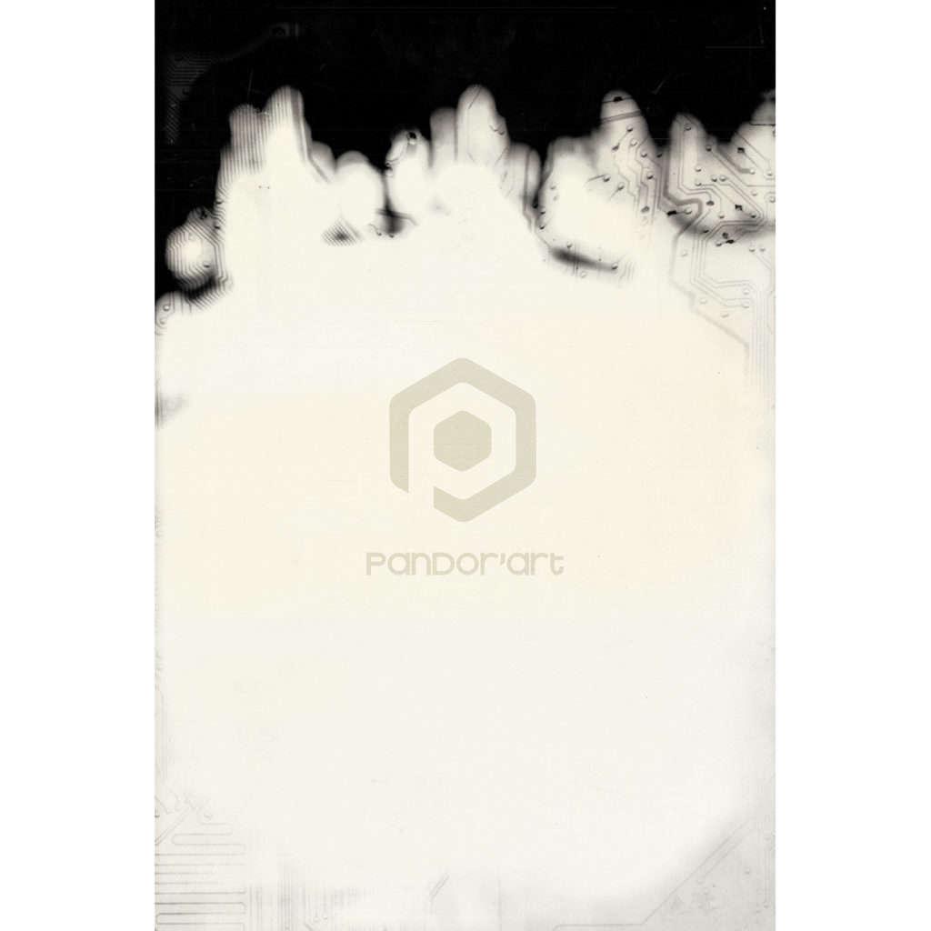 Nicolas Terrier - art numérique - Faux-contacts-2