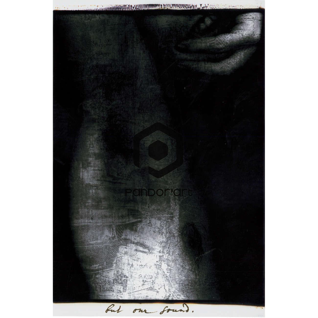 Nicolas Terrier - art numérique - Scans-2