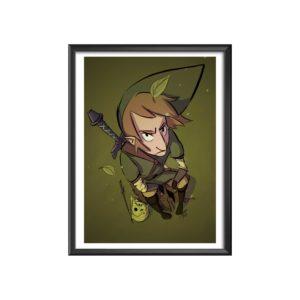 Florent-Ribeyron---Link-(2)