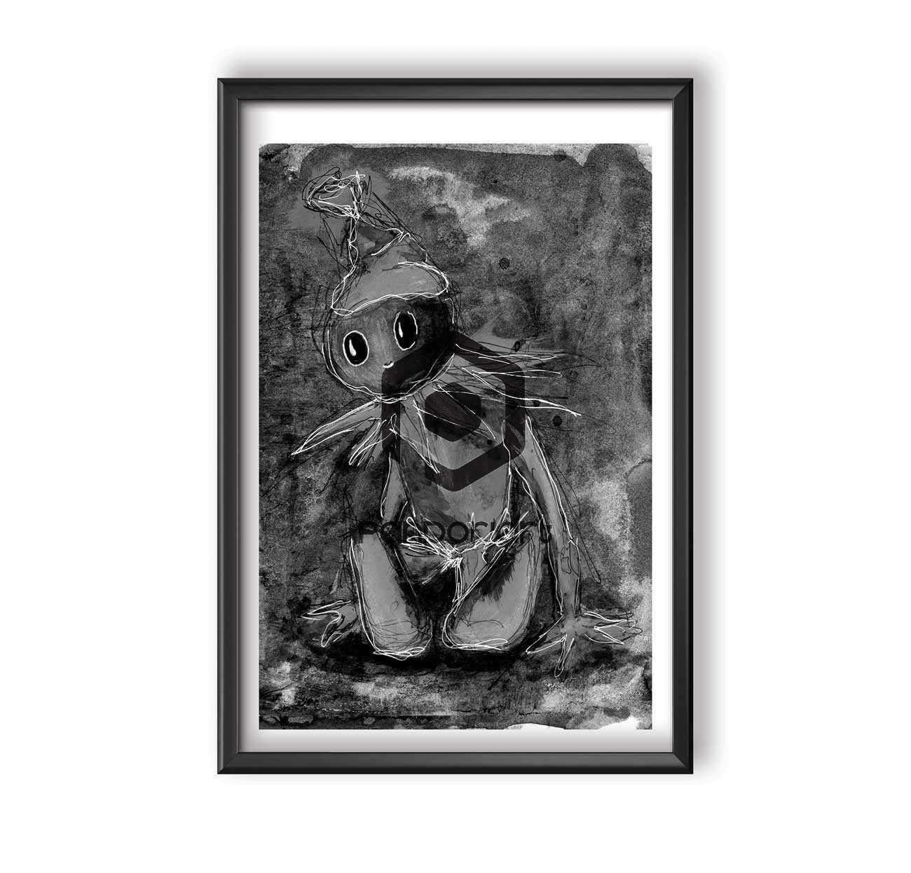 Forgotten-Toys-#1-Clement-Berle-cadre