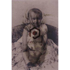 La-mère-et-l'enfant-1--Catherine-Perrier