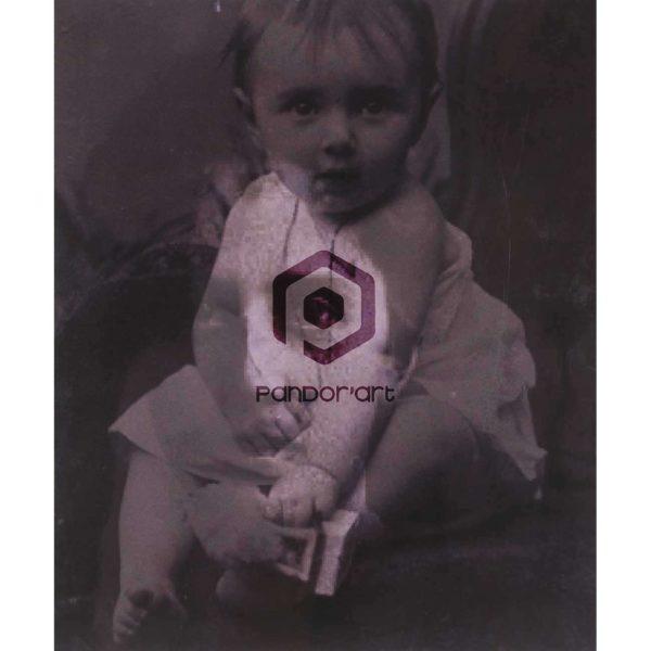 La-mère-et-l'enfant-2--Catherine-Perrier