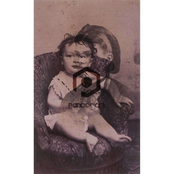 La-mère-et-l'enfant-3--Catherine-Perrier