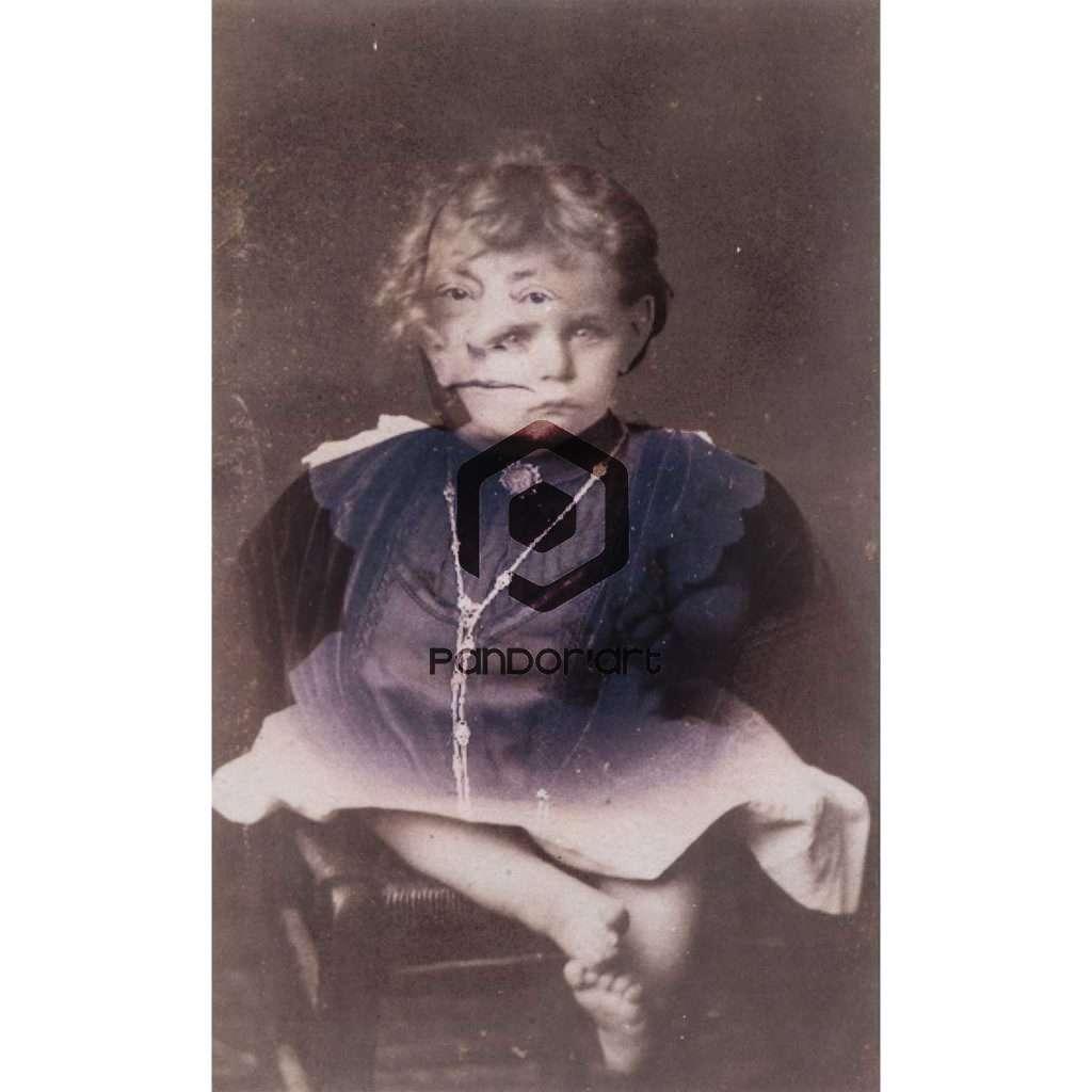 La-mère-et-l'enfant-5--Catherine-Perrier