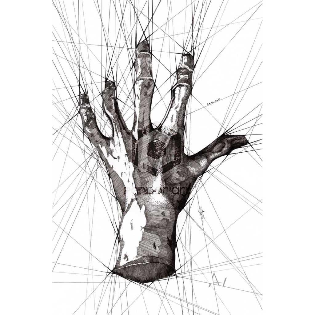 09Griffe--Alexis Armion