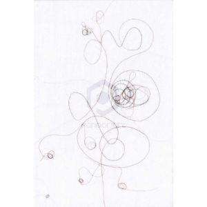18-190116-Variation-8-n°51-Aubagne-Bormes-les-mimosas---Alice-Calm