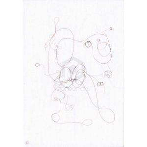 251115-Variation-5-n°13-Brignolles-Aubagne---Alice-Calm
