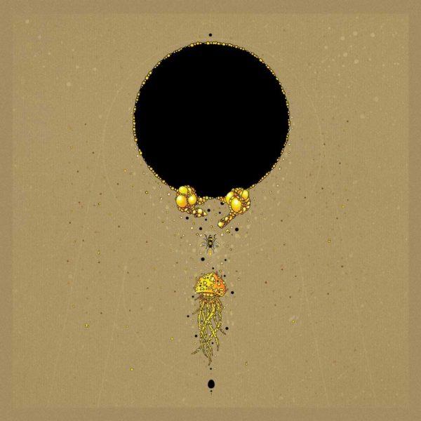 FROM-THE-BLACK-SUN---La-Naissance-de-la-Méduse