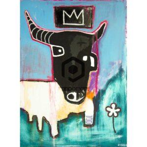 Vache-ça-crée---Ziska