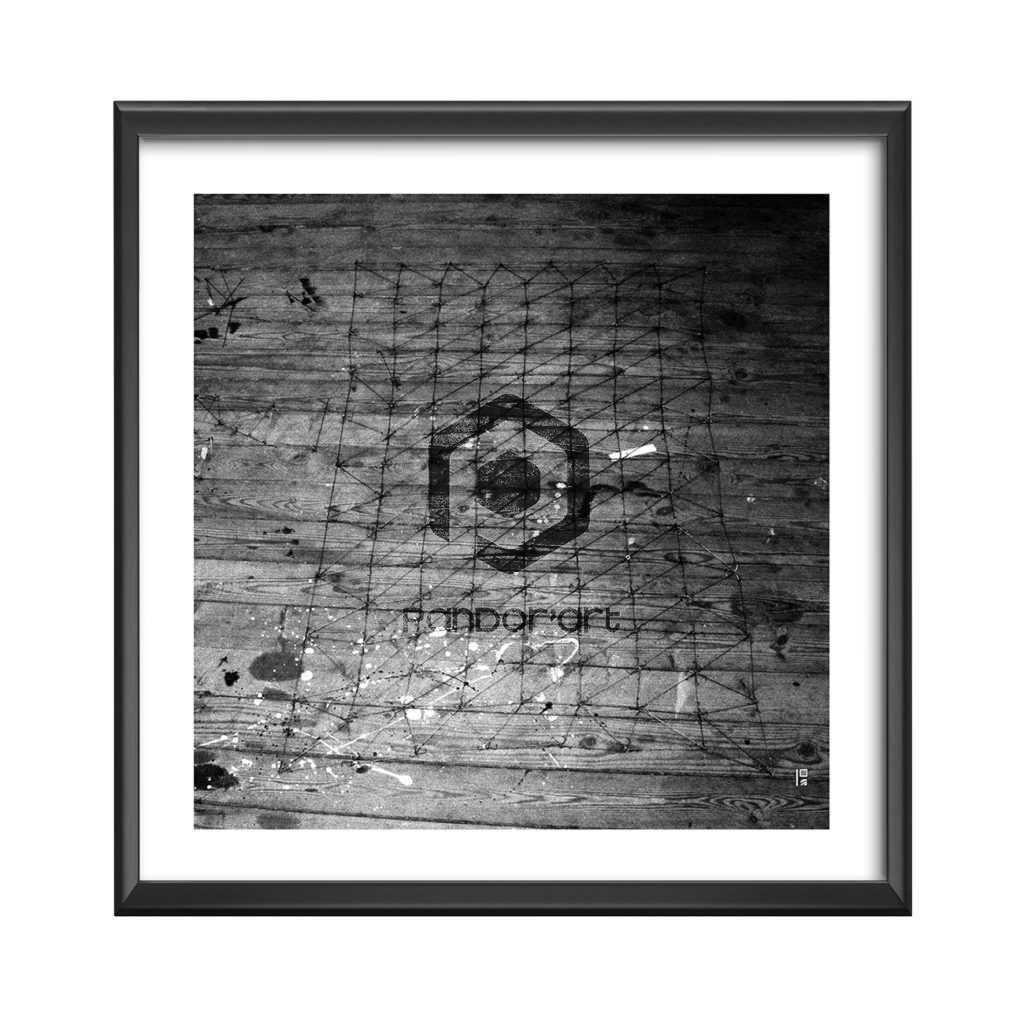 epreuve 04 - Lan Prima