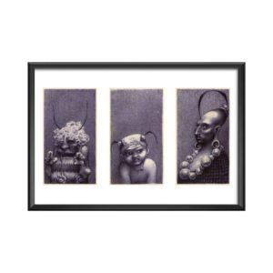 7 famille dick de dery cadre-1-Mayas
