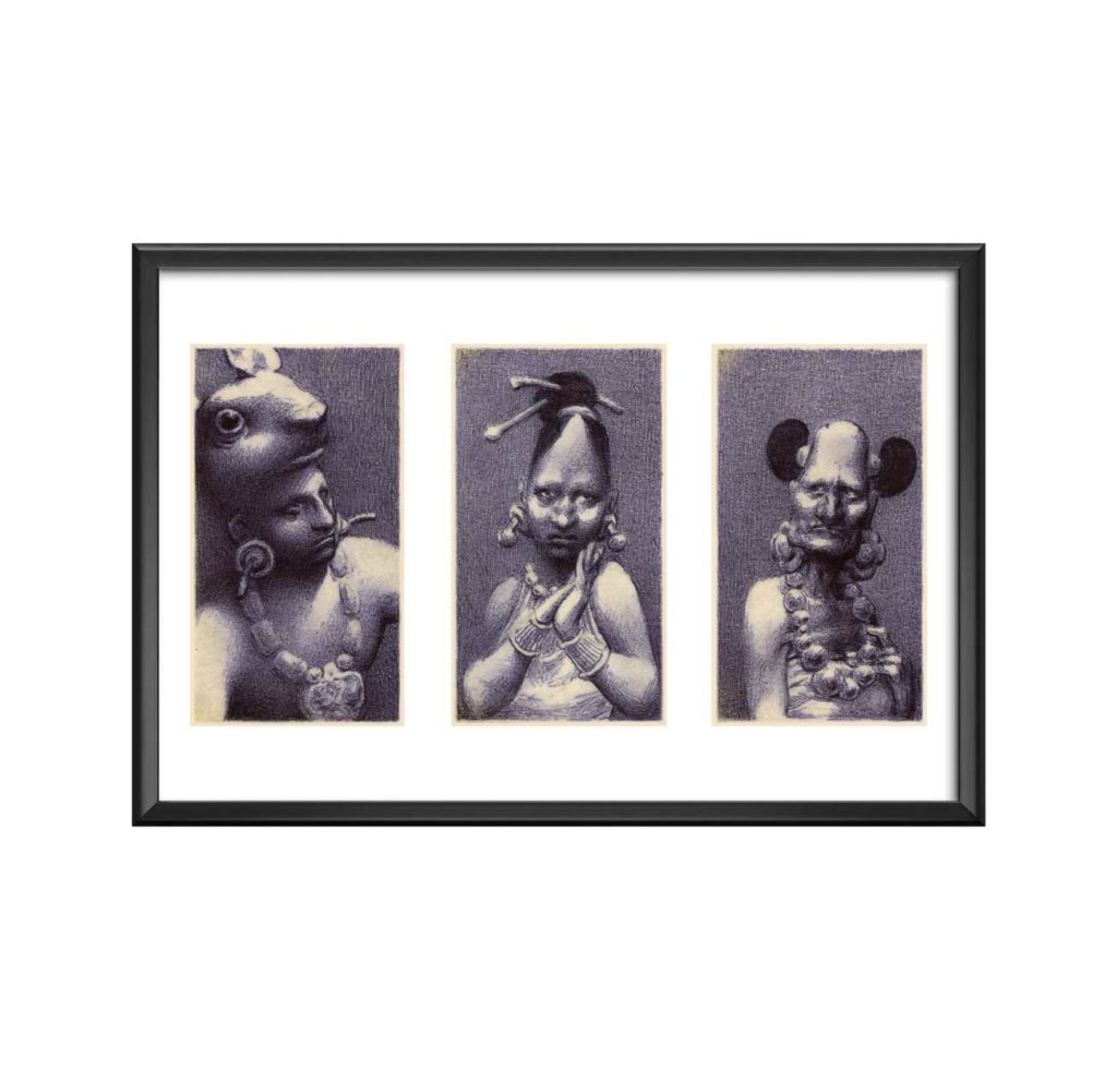 7 famille dick de dery cadre-2-Mayas