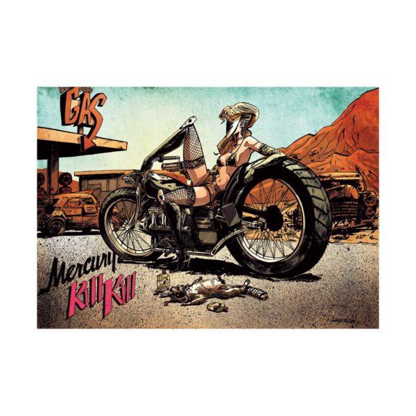 July-Wood-Mercury-Kill-2---Kieran