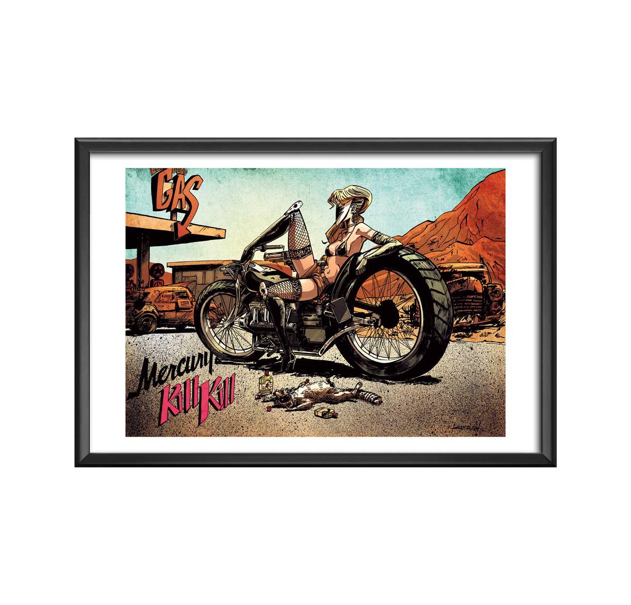 July-Wood-Mercury-Kill-2---Kieran cadre