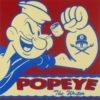 azote-Popeye