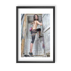 Sportif-escalade-Cynthia-(1-sur-1) cadre
