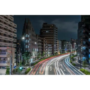 Ikejiri-Ōhashi---Walid-Boo---Photographie-art