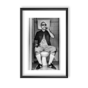 Popov---Walid-Boo---Photographie-art