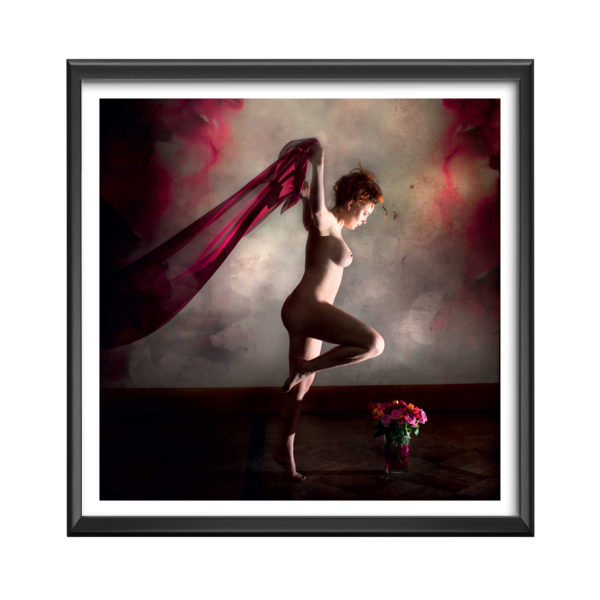 Psaume1-cadre 100x100----olya---photographie-art