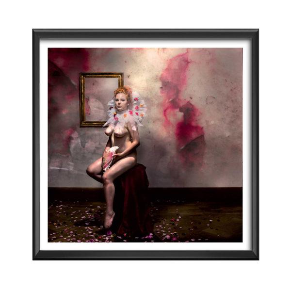 Psaume2-cadre 100x100---olya---photographie-art
