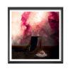 Psaume3-cadre 100x100---olya---photographie-art