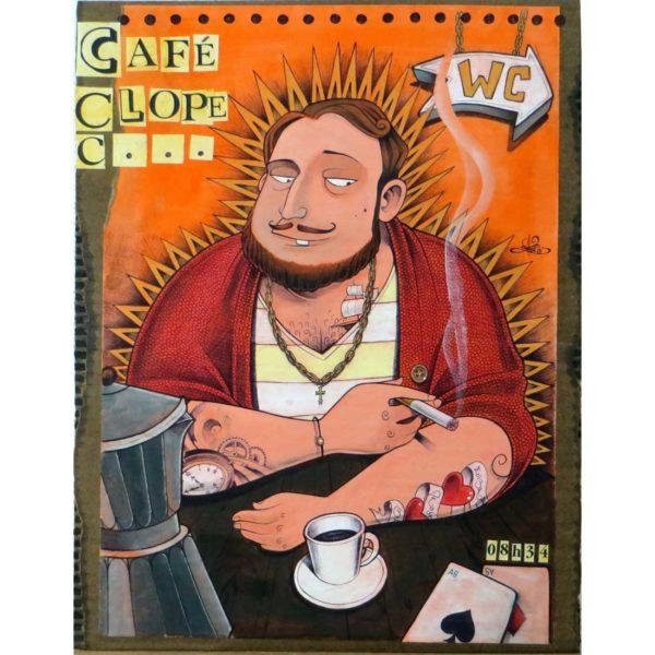 café,-clope,-c...---Zoltan