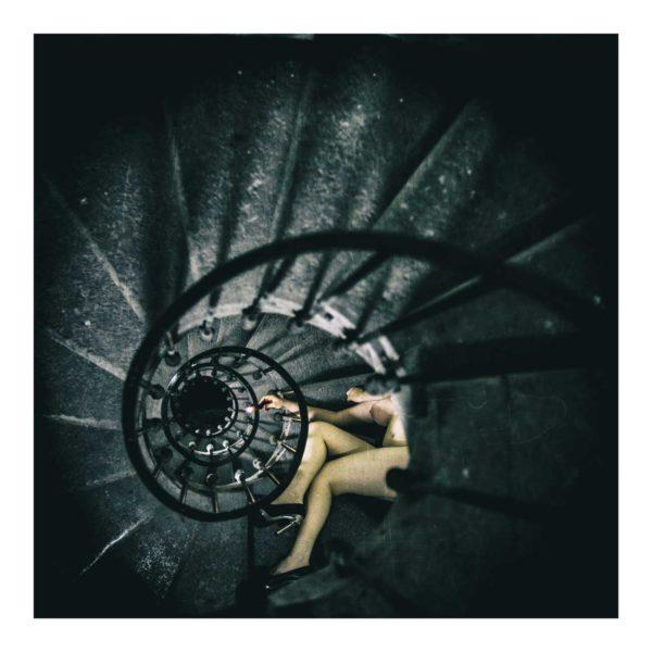 la-chute-100x100---Olya---photographie-art