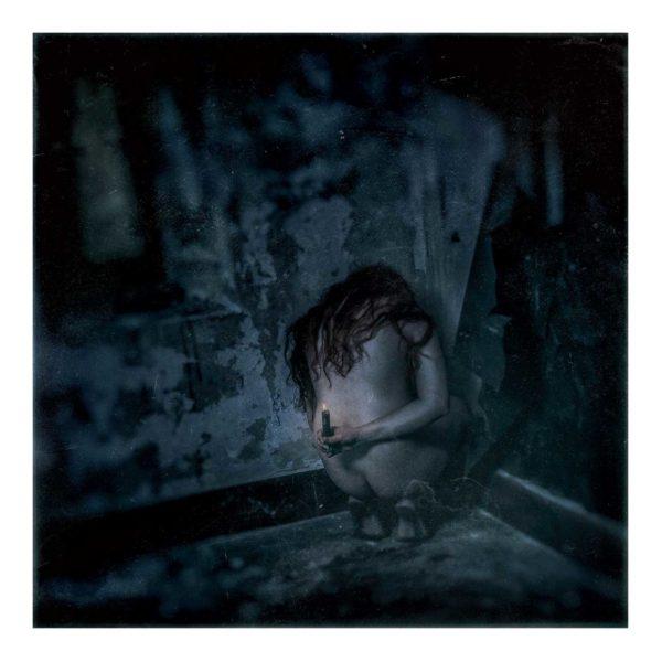 le-silence-100x100---olya---photographie-art