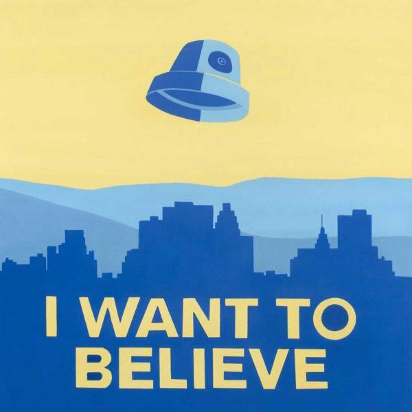 I-want-to-believe---Azote