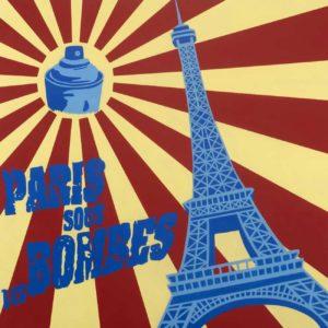 Paris-sous-les-bombes---Azote