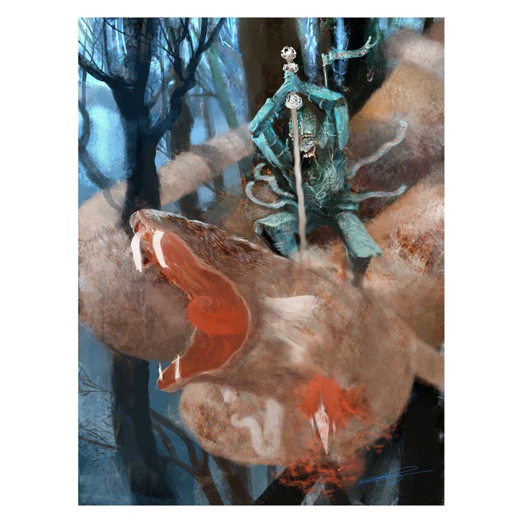Mini-sans-titre gilles tassan peinture numerique