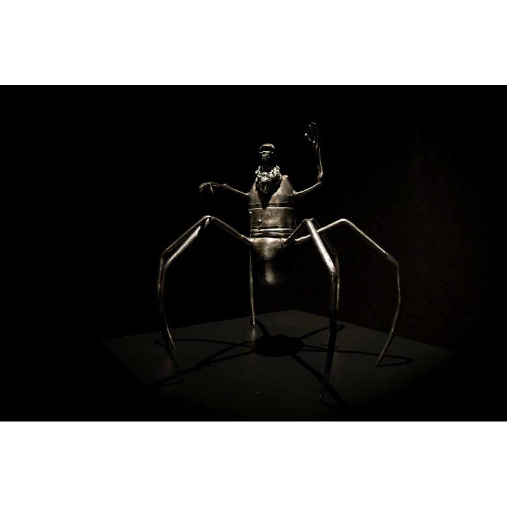 exil---laurent-martinez---sculpture-art.jpg