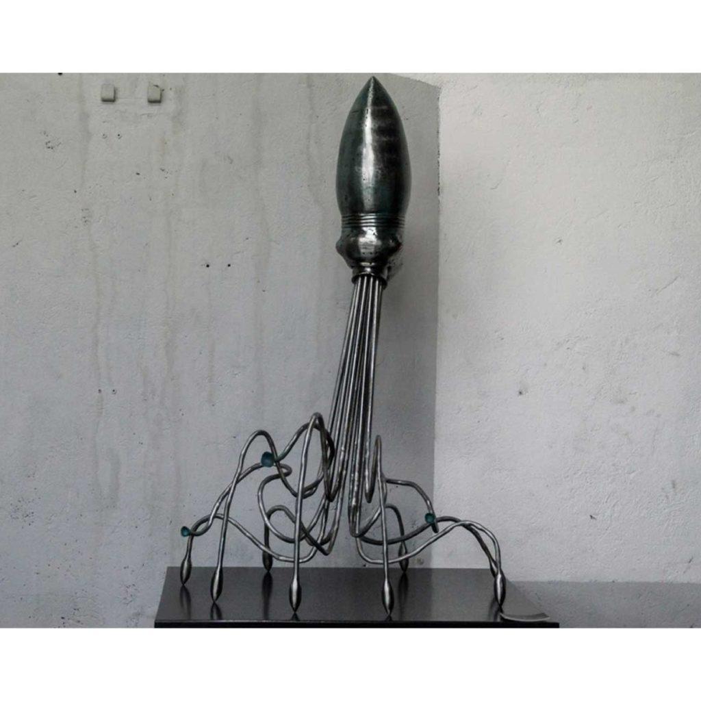 manip-génétique---laurent-martinez---sculpture-art.jpg