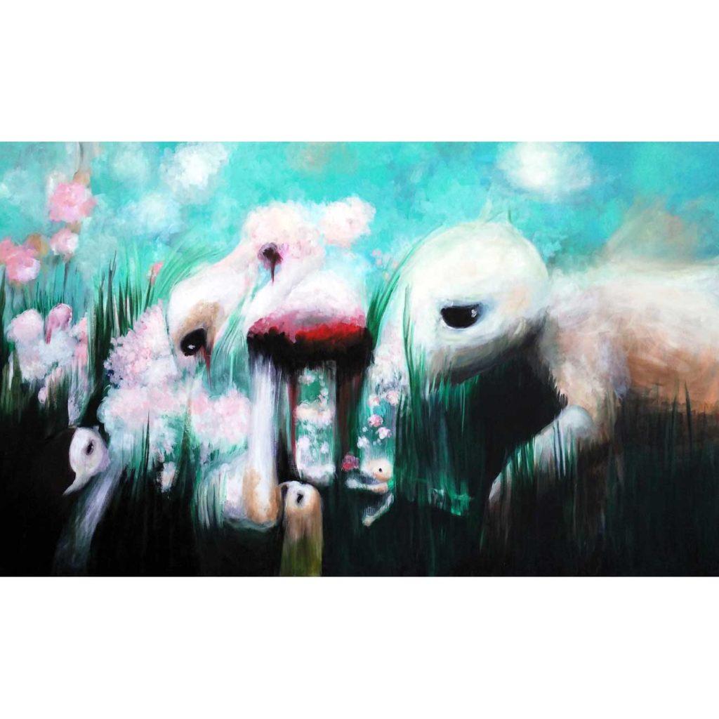 sans-titre-1 charlotte rondard peinture art