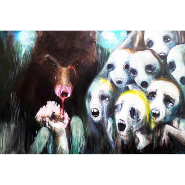 sans-titre-2 charlotte rondard peinture art