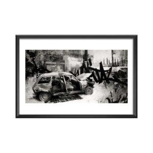 AC-Kapital - willy bihoreau - peinture art numerique