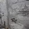 Mini steam babel final 3 marc mandril peinture digitale
