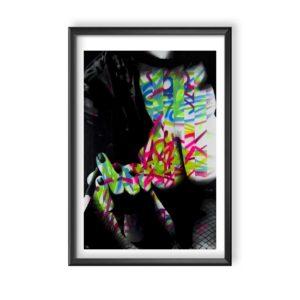 AC-Sexy-graffiti-#12
