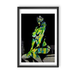 AC-Sexy-graffiti-#8